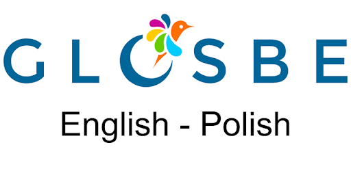 Polish-English Dictionary apk