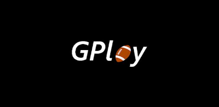 Go Play apk