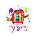 Magic TV Icon
