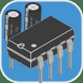 Electronics Toolbox Icon