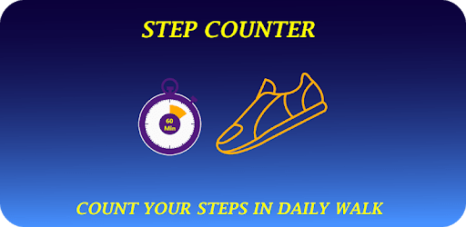 Pedometer, Step Counter & Weight Loss Tracker&Tips apk