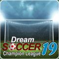 Ultimate Dream Soccer Strike Star League 2019 Icon