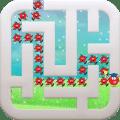 Kids Maze : Educational Kids Game Icon