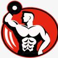 Workout Pro Icon
