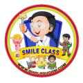 Smile Class Icon