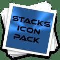 Stacks Icon Pack v6.2 Free Icon