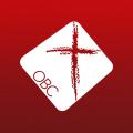 Osborne Baptist Church Icon