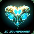 Starcraft Soundboard Ringtones & Wallpapers Icon