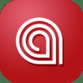 APADA Icon