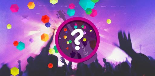 Millionaire Music Quiz apk