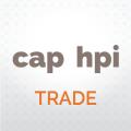 cap hpi Trade Icon