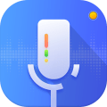 Voice Search Assistant 2019 Icon