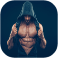 Six Pack in 30 Days - Abs Workout Free Icon