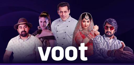 Voot-TV Shows Originals Movies apk