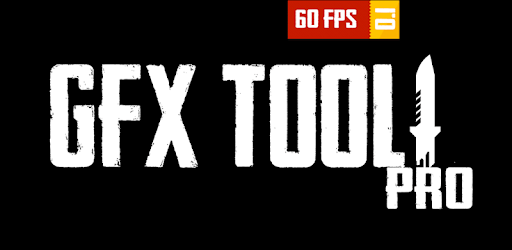 60 FPS Booster - GFX Tool PRO FOR FREE FIRE (FREE) apk