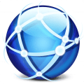 My IP Icon