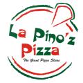 La Pino'z Order Online Pizza Icon
