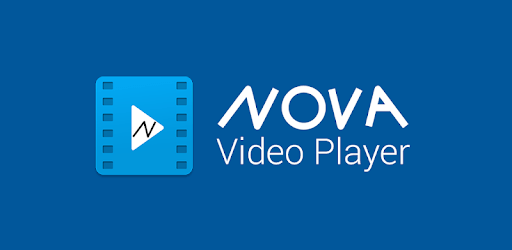 Nova Video Player apk