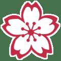 Sakura Maid 3 Icon