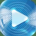 Live Media Player Recorder Icon