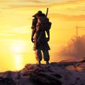 Path of Survival Icon