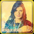 Fernanda Brum Letras Icon