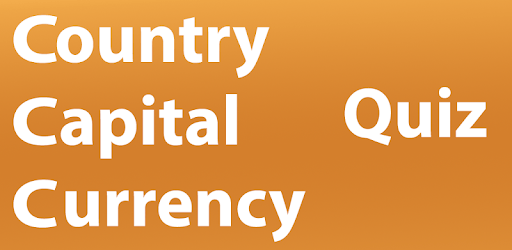 World Flag Quiz & Country Capital Currency Info apk
