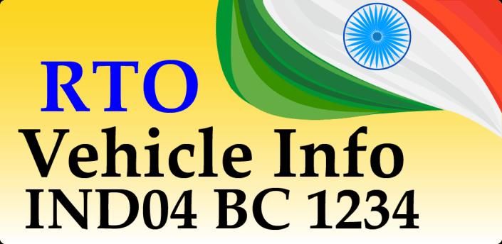 Car Info : Vahan Registration Details apk