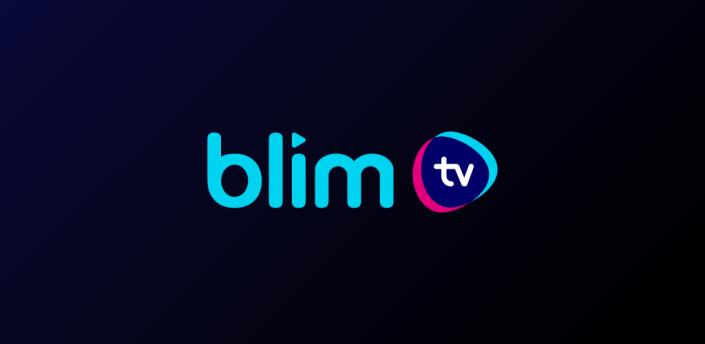 blim tv | en vivo, series, novelas, futbol y más. apk