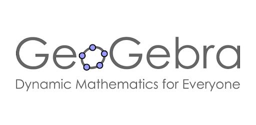 GeoGebra 3D Graphing Calculator apk