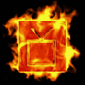 FireMC Icon