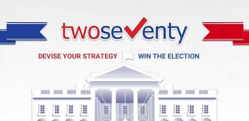 270 | Two Seventy US Election apk