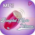 MP3 : DANGDUT KOPLO TERBARU Icon