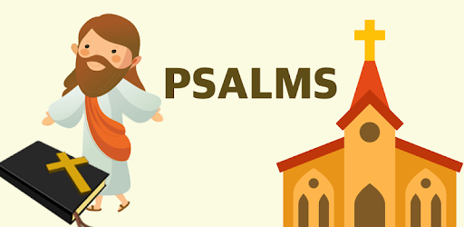 The Book of Psalms apk