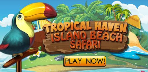Bingo Tropical Haven – Island Beach Fever apk