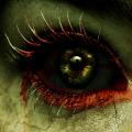 Zombie Apocalypse: Dead 3D Icon