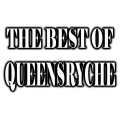 The Best Of Queensryche Icon