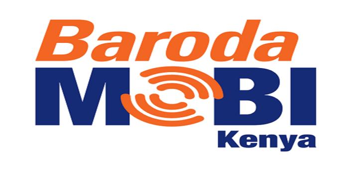 Kenya Baroda Mobi apk