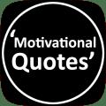 Motivational Quotes - Offline Icon