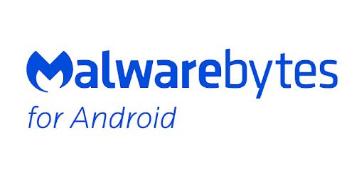 Malwarebytes Security: Virus Cleaner, Anti-Malware apk