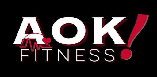 AOK! Fitness apk