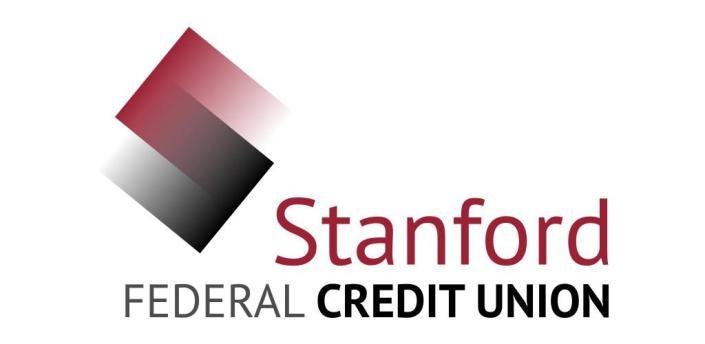 Stanford FCU Mobile Banking apk
