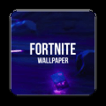 Fortnite Wallpaper HD 2020. Icon