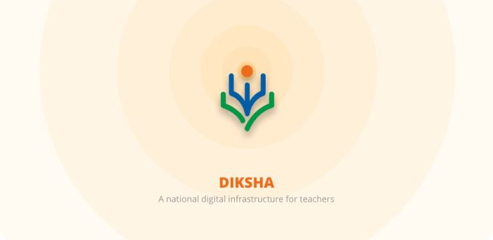 DIKSHA - Platform for School Education apk