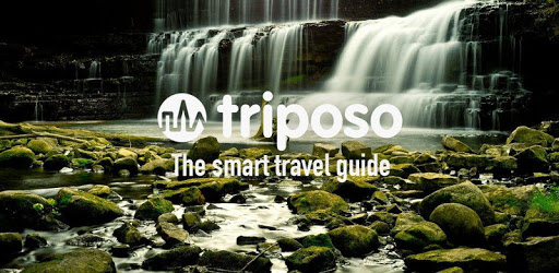 Canada Travel Guide by Triposo apk