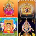 Kannada Devotional Songs- ಪ್ರಾದೇಶಿಕ ಭಜನ್ಸ್ Icon