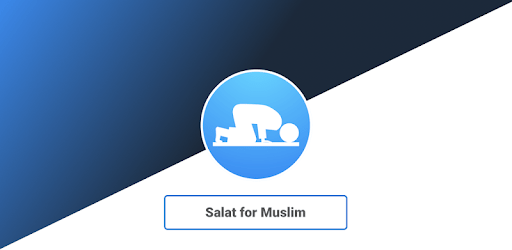 Salat (Salah) Learning: Prayer for Muslim & Quran apk