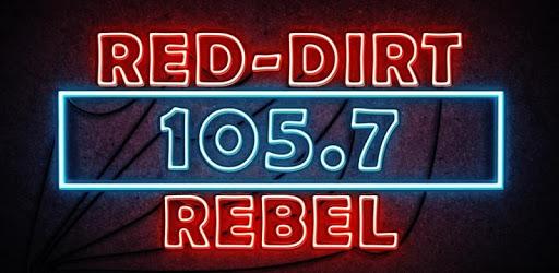 The Red Dirt Rebel apk