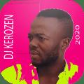 dj kerozen 2020 (meilleures chansons sans net) Icon