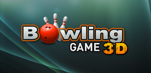 Bowling Game 3D HD FREE apk